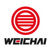 Weichai Power